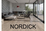 Carrelage NORDICK