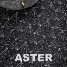 Carrelage ASTER