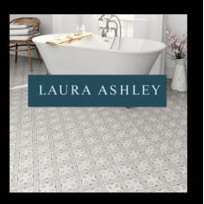Carrelage LAURA ASHLEY