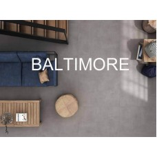 Carrelage BALTIMORE