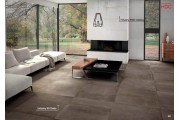 Carrelage INDUSTRY