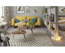 Carrelage URBAN CHIC