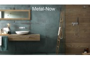Carrelage METAL NOW