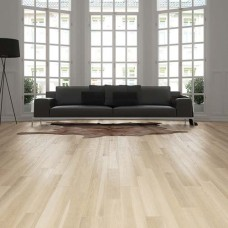 Carrelage LIGHT WOOD