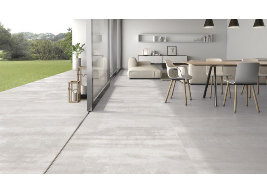 Carrelage ionic for Carrelage 120x60
