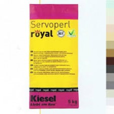 Servoperl royal