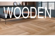 Carrelage WOODEN