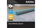 Sous couche MULTIPROTEC ACULAY