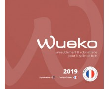 CATALOGUE WUEKO