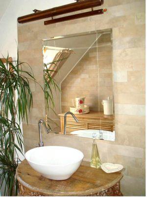 Carrelage salle de bain à Brest-2