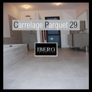 carrelage-brest-9