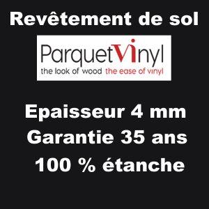 parquet-vinyl-11