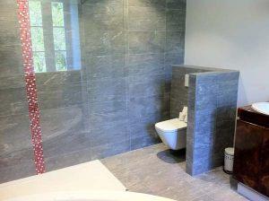 salle-de-bain-modus-2