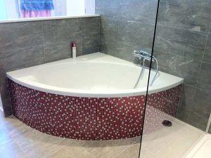 salle-de-bain-modus